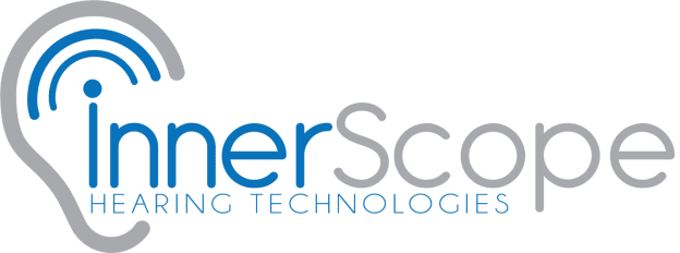 InnerScope Hearing Technologies Inc. Announces LOI to Acquire Retail Hearing Aid Company & Large Cash Value Settlement The