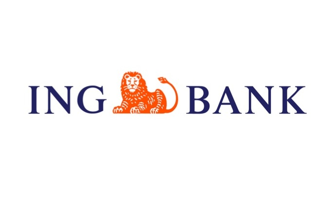 ING Bank Joins the Private Blockchain Bandwagon