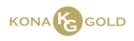 Kona Gold Solutions, Inc. Begins Production of its New Hemp Energy Drink and CBD Energy Water Flavors